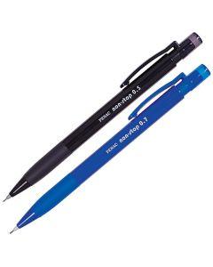 Stiftpenna Penac Non-Stop 0,7 blå