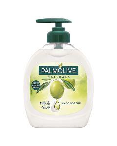 Handtvål Palmolive