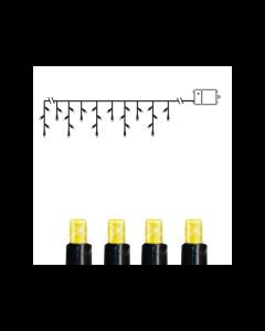 Dura String LED Istappsslinga 230cm