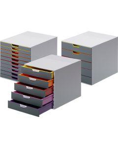 Förvaringsbox Varicolor