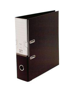 Eu-Pärm Keba-Binder 80mm svart