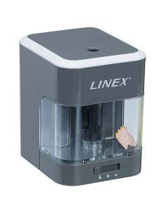 Pennvässare Linex batteridriven