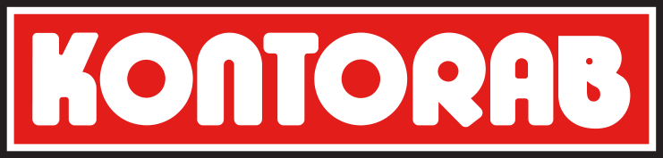 Kontorab logotyp